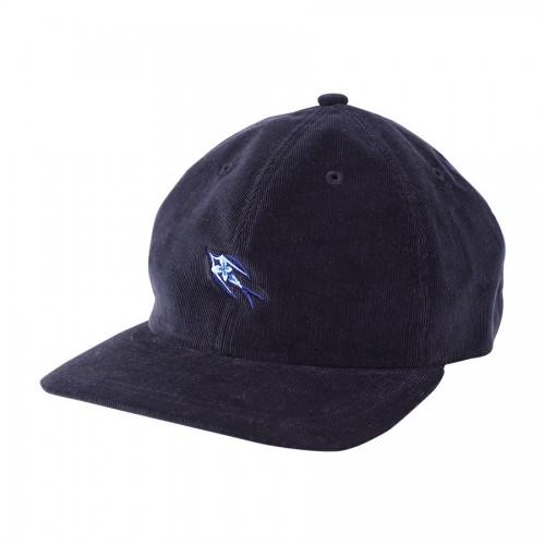 htzk-sasu-coad-cap-1