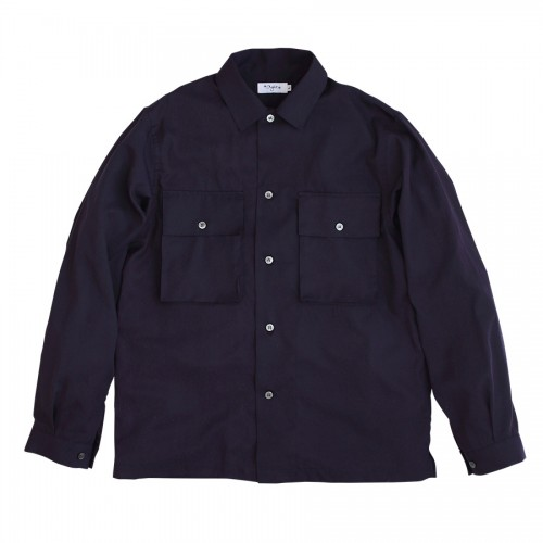 ought-fw2017-shirt-02