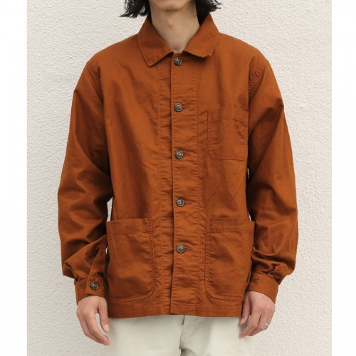 ought-fw2017-utilityshirtjacket-4