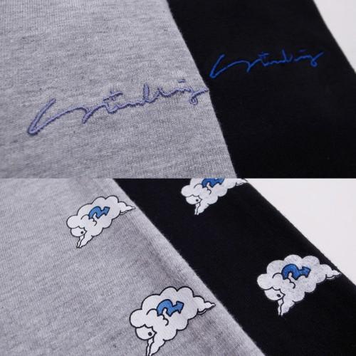 htzk-sasu-lstee-sheep03