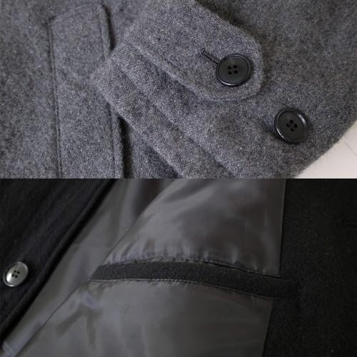 ought-fw2017-coat_03