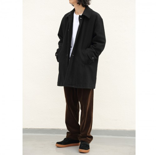 ought-fw2017-coat_04