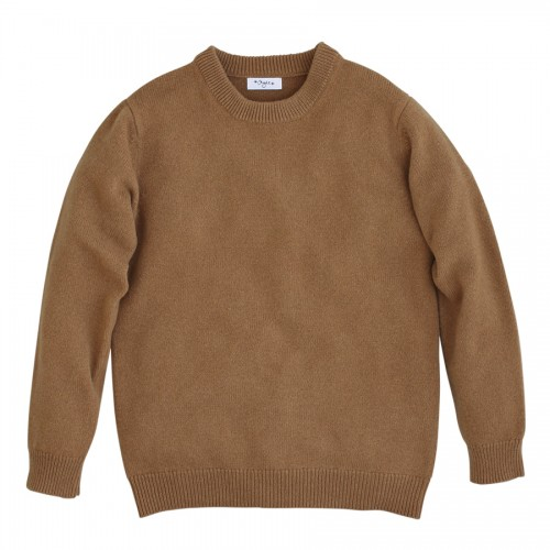 ought-fw2017-knit-01