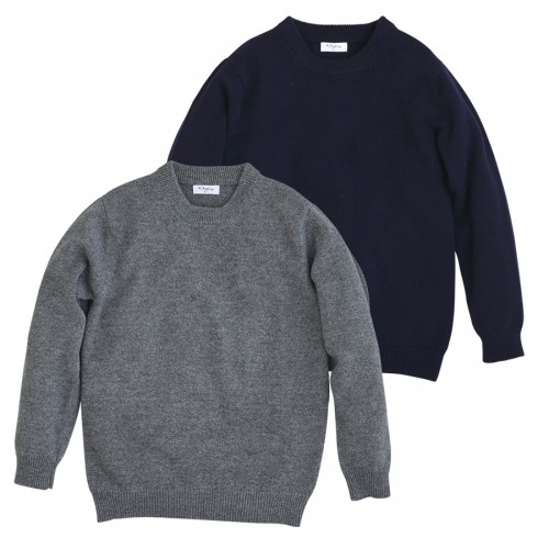 ought-fw2017-knit-02