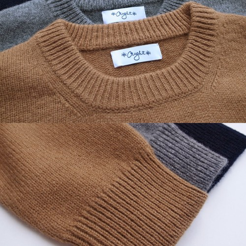 ought-fw2017-knit-03