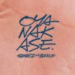 SHING02 × Yakkle / OYANAKASE