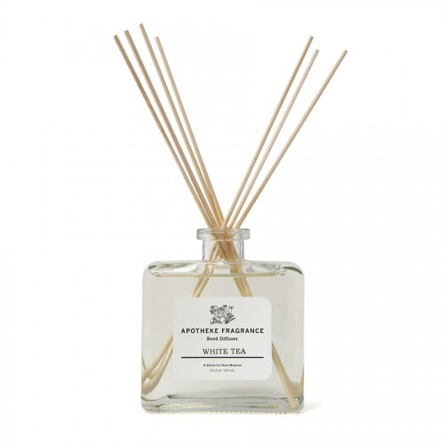 APOTHEKE_FRAGRANCE_REED_DIFFUSER