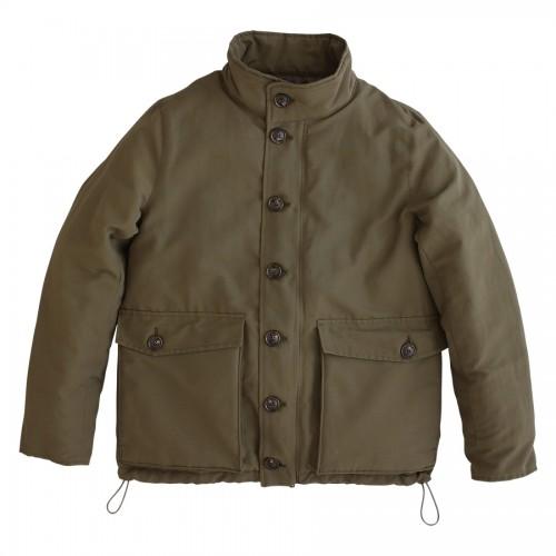 ought_jacket_o1