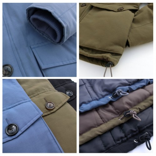 ought_jacket_o2