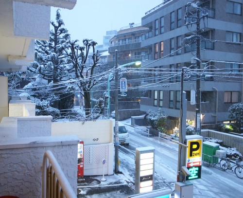 tokyo_snow_day_indyvisual