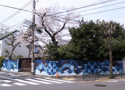 HITOTZUKI_SAKURA_gohongi