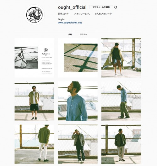 ought_official_instagram_01