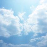 indyvisual夏期休業と営業日のお知らせ