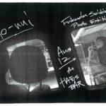 Soichiro Fukuda Photo Exhibition