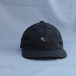 SASU LEAFTYBIRD NYLON CAP