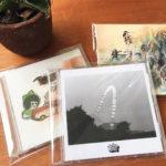 KZTK MIX CD