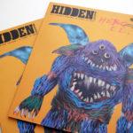 HIDDEN CHAMPION ISSUE#53
