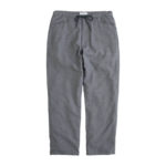 OUGHT  TR Surge Drawstring Trousers