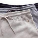 OUGHT Original Sweat Pants