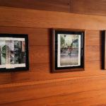 """""""Rubbish Experiment"""" Lui Araki Photo Exhibition"""