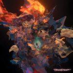 "Shing02 & Jack The Rip ""Tirumphant"" release"